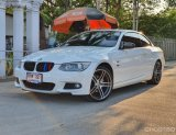 ขายรถ BMW 320i  M-Sport Convertible 2.0 Steptronic ( E93 ) LCi ปี 2010