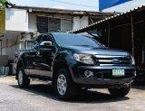 2014 Ford Ranger 2.2 OPEN CAB (ปี 12-15) Hi-Rider XLT Pickup MT