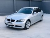 BMW 320i AT ปี2010 ฟรีดาวน์ ออกรถง่าย ได้ทุกอาชีพ