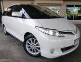 ขายรถ 2013 Toyota ESTIMA 2.4 G MPV
