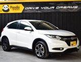 ขายรถมือสอง 2016 Honda HR-V 1.8 (ปี 14-18) E Limited SUV AT