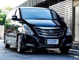 Hyundai H-1 2.5 Elite รถตู้/MPV  2013