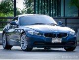 2019 BMW Z4 sDrive23i รถเปิดประทุน