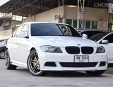 BMW 320d M-Performance ปี 2010