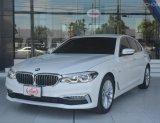 ขายรถ  BMW 520d 2.0 ปี 2017