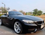 BMW Z4 E89 20I M-Sport Package ปี 2012 Fulloption