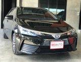 2017 Toyota Corolla Altis 1.8 E Sedan AT (B6297)