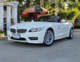 "BMW Z4 sDrive 23i    2.3L ( E89 )  "" Phase - I """