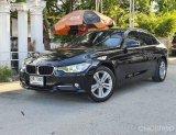 "BMW    320d Sport Line     ( F30 ) "" Phase-I """