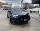BMW X5 xDrive40e Msport 2017 วิ่งแค่ 14.500 Km