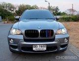 2009 BMW X5 xDrive30d SUV