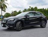 Benz GLA200 ปี 15  💸  ราคา 1,150,000 บาท