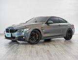 ขายรถสวย BMW series4 420i coupe M SPORT ปี 2015