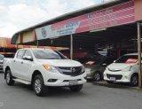 ขายรถมือสอง 2012 Mazda BT-50 PRO 2.2 Hi-Racer Double Cab Pickup AT