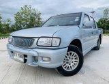 Isuzu Dragon Power Cab4 3.0 SLX MT ปี 2001