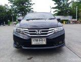 ซิตี้ออกรถ 9000 บาท #Honda city 1.5V(as) ปี 2012 เกียร์ ออโต้