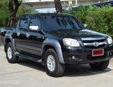🚩 Mazda BT-50 3.0 DOUBLE CAB R 2006