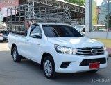 🚩 Toyota Hilux Revo 2.8  J Plus 2016