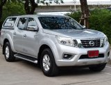 💡💡💡 Nissan NP 300 Navara 2.5  DOUBLE CAB Calibre EL 2015