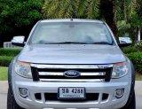 2013 Ford RANGER 2.2 Hi-Rider XLT รถกระบะ