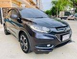 2016 Honda HR-V 1.8 EL รถเก๋ง 5 ประตู