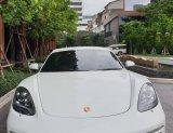 Porsche Cayman 718 ปี18 fulloption ผุ้หญิงใช้งานคนเดียว 17000กิโล