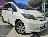 2010 Honda Freed 1.5 EL รถตู้/VAN