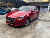 ขายรถมือสอง Mazda 2 1.3 Sports High Hatchback A/T 2016
