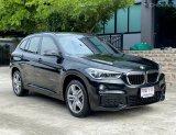 ❤️ BMW X1 MSPORT 2017 ❤️