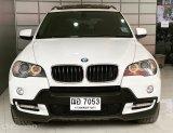 2011 BMW X5 xDrive30d รถเก๋ง 4 ประตู