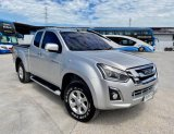 🔥จองด่วน ISUZU D-MAX ALL NEW BLUE POWER 1.9 Ddi L HI-LANDER SPACECAB 2016