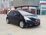 🚗 Honda Jazz JP 1.5 Hatchback 2014
