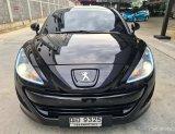 2011 Peugeot RCZ 1.6 Sport รถเก๋ง 2 ประตู
