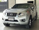 2016 Nissan NP 300 Navara 2.5 EL Calibre DOUBLE CAB AT