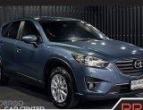 2016 Mazda CX-5 2.0 S SUV