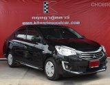 🚩 Mitsubishi Attrage 1.2 GLX  2019