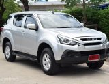 🚩Isuzu MU-X 1.9 2019  AT