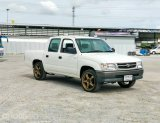 📢📢1999 TOYOTA HILUX TIGER, 2.5 DOUBLECAB 4Dr โฉม DOUBLE CAB
