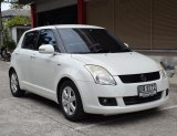 🚩 Suzuki Swift 1.5 GL Hatchback 2012