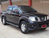 🏁 Nissan Navara 2.5 2009