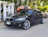 "BMW    318i V-Shape LCI    6AT ( E90 ) "" Facelift """