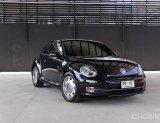 Volkswagen Beetle 1.2 ปี 2013