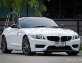 2012 BMW Z4 sDrive 2.3i Highline