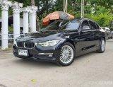 """BMW    530i  Touring  ( E39 )    3.0L  V6  """" Phase-II """""""