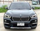2016 BMW X1 sDrive18i NEW มีจัยทักมา อยากได้จัดเลย !!!