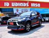 💥 MITSUBISHI PAJERO SPORT 2.4 GT 4WD 2020 💥