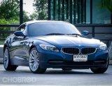 📣📣 รถเข้าใหม่ ‼️ BMW Z4 sDrive 2.3i Highline 2010