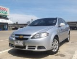 CHEVROLET OPTRA 1.6LT / AT / ปี 2010