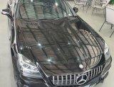 🔥รีบจองให้ทัน🔥 Benz Slk200 AMG edition ปี 2012