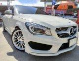 จองด่วน Mercedes-Benz CLA 250 AMG  Sport  2014